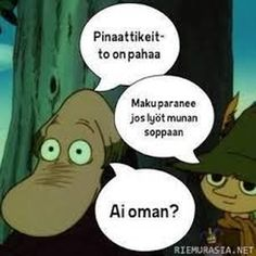 Tove Jansson, Good Grades, Moomin, Finland, Funny Pictures, Family Guy, Jokes, Lol, Shit Happens