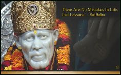 shirdi sai baba - Google Search