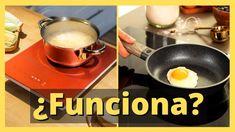 Ethnic Recipes, Food, Eating Well, Cooking, Essen, Meals, Yemek, Eten