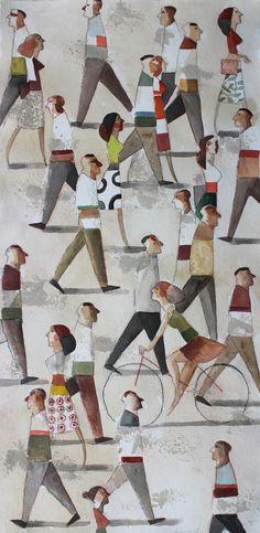 Paper 2016 - Didier Lourenço