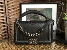 chanel Bag, ID : 52261(FORSALE:a@yybags.com), chanel fabric bags, e shop chanel, chanel sale handbags, chanel gowns, where can i buy authentic chanel bags online, chanel womens purses, chanel leather rolling briefcase, chanel wallet womens, chanel best designer handbags, chanel original store, chanel unique backpacks, chanel day pack #chanelBag #chanel #chanel #womens #leather #wallets