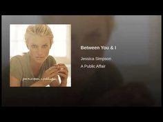 Between You & I - YouTube