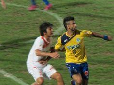 ブログ更新しました。『【J特】「板通スペシャルマッチ」2013J2第26節 栃木SC vs 愛媛FC』 http://amba.to/17Q4L3x