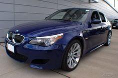 M & A Motors | Used car dealer in Huntington | NY | New York | (631) 423-1212