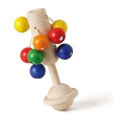 Naef, juguetes para bebé, juguetes de madera para niños