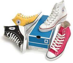 bd33b0b23de1 Want these sooo bad. Wedge converse. Converse High Heels