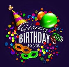 Photo Happy Birthday Wishes Happy Birthday Quotes Happy Birthday Messages From Birthday Happy Birthday Clip Art, Happy Birthday Ecard, Birthday Wishes Greetings, Birthday Wishes For Friend, Birthday Blessings, Happy Birthday Pictures, Happy Birthday Messages, Birthday Cards, Birthday Posts