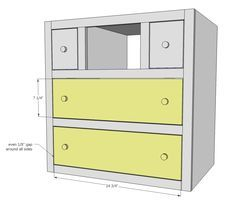 Ana white build a patricks router table free and easy diy ana white build a patricks router table free and easy diy project and furniture plans woodworking plans pinterest router table ana white and keyboard keysfo Images