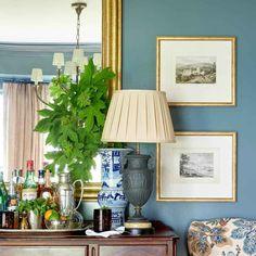 Best Home Decor Hashtags 2020 The interior design work of Birmingham, Alabama designer Caroline Gidiere. Decor, Furniture, Room, Interior, Home Decor, House Interior, Interior Design, Beautiful Living Rooms, Brown Living Room