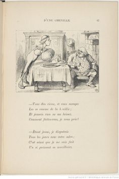 Lewis Carroll, Dark Words, John Tenniel, Henri, Vignettes, Deep, Movie Posters, Dibujo, Adventure
