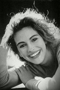 Julia Roberts - Senna - #Julia #Roberts #Senna - Julia Roberts - Senna - #Julia #Roberts #Senna