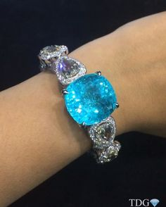 karen suen fine jewellery