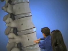 Why do so many people have back pain?