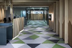 26 Best Bolon Flooring Images Bolon Flooring Vinyl