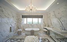luxury bathroom interior design luxury interior design living room