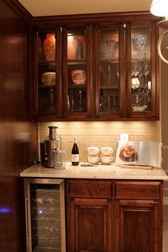 New Ideas for kitchen corner table diy coffee stations Corner House, Kitchen Corner, New Kitchen, Corner Table, Kitchen Ideas, Kitchen Tips, Corner Bar, Kitchen Buffet, Kitchen Tables
