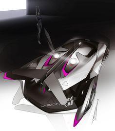 https://www.behance.net/gallery/26903175/DS-Vision-Gran-Turismo-Luciel-Concept