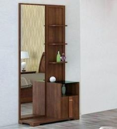 Modern Wood Furniture Design Modern wood furniture design is an elegant and versatile way to combine sleek, contemporary design aesthetic with more classic and traditional material. Modern Wood Furniture, Large Furniture, Home Furniture, Furniture Design, Deco Furniture, Mirror Furniture, Entryway Furniture, Furniture Dolly, Furniture Storage