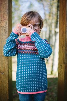 kids fashion - mode enfants - photographe - international photographer - claire saucaz photographe - //Tootsa//