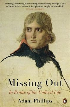 """""""What a novel my life has been!"""" Napoleon once said of himself. Adam Zamoyski cuts through the mythology and explains Napoleon against the background of the European Enlightenment, and what he was himself seeking to achieve. Napoleon, Modern History, Penguin Books, Historian, Audio Books, Good Books, Politics, Author, Free"""