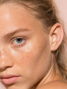 Skin Fasting Is Basically a Vacation for Your Skin
