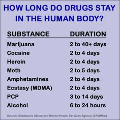 How Long Do Drugs Stay In Your System is part of Nursing cheat - Nearly almost 62 percent of companies perform workplace drug testing Many employees ask how long drugs stay in the system Find the answers here Nursing School Notes, Nursing Schools, Nursing Textbooks, Nursing Information, Nursing Tips, Nursing Programs, Nursing Cheat Sheet, Rn Programs, Icu Nursing