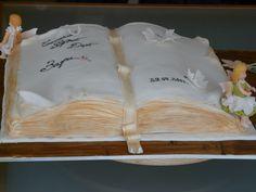 cake open book - Hledat Googlem