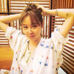 Jealousy Incarnate, Pretty People, People Like, Lee Sun Kyun, Gong Hyo Jin, Master's Sun, Korean Star, Korean Actresses, Aging Gracefully