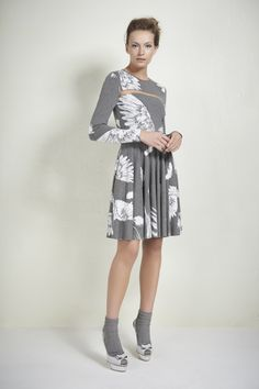 #madreperola #inverno2014 #moda #fashion #wishlist