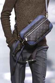 Louis Vuitton Mens Bag, Louis Vuitton Messenger Bag, Louis Vuitton Necklace, Louis Vuitton Neverfull, Louis Vuitton Handbags, Mens Travel Bag, Shoulder Sling, Chanel Wallet, Shopper