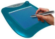 Cool-iCam CI-285 Digital Imaging Creativity Kit w/ Drawing Pad