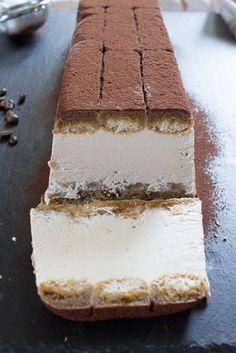 Tiramisu, Buffet, Cheesecake, Ethnic Recipes, Sweet, Desserts, Food, Diet, Kitchens