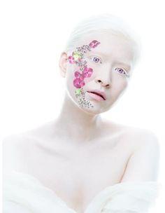Concept daydream - Connie Chiu Portfolio