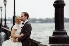 New York   Ellis Island Wedding   Elissa Held Events