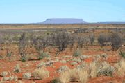 http://www.traveladvisortips.com/top-10-unique-places-to-visit-while-backpacking-around-australia/ - Top 10 Unique Places To Visit While Backpacking Around Australia