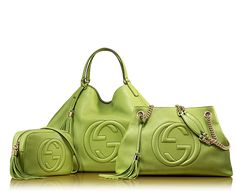 gucci 2014 handbags | Majestic And Vivacious Hand Bags Collection 2014 of Gucci Brand