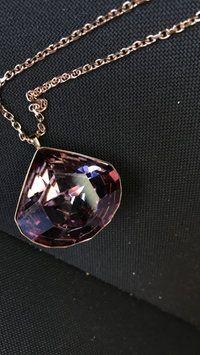 f4ca591eec3 9 Best Liz s Tradsey Fashion Website images