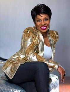 Gladys Knight at Fabulous! Gladys Knight at Fabulous! Source by Gladys Knight at Fabulous! Gladys Knight at Fabulous! Source by sheilavoii Black Celebrities, Celebs, Beautiful Black Women, Beautiful People, Beautiful Ladies, Amazing Women, Lab, Gladys Knight, Vintage Black Glamour