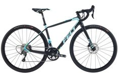 Felt VR3W http://www.bicycling.com/bikes-gear/recommended/17-for-2017-the-best-road-bikes-of-2017/slide/7