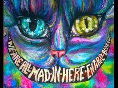 Hatul Ba Oldschool (goa - Old - School) by gavriel aizen Trippy Drawings, Psychedelic Drawings, Art Drawings, Trippy Painting, Painting & Drawing, Hippie Painting, Phycadelic Art, Hippy Art, Trippy Pictures