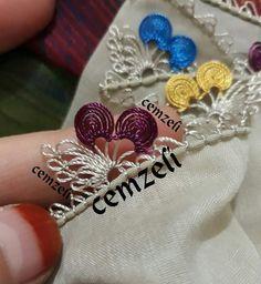 Needle Lace, Tatting, Needlework, Elsa, Bracelets, Jewelry, Instagram, Istanbul, Patterns