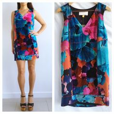 Cool item NWT Rue 21 HiLo Dress Stuff to Buy Pinterest Sell