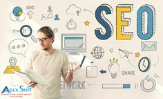 Apexsoft is a web development company in Madurai offering web related services at affordable prices. We also provide digital marketing services like SEO, SEM, SMO, Email Marketing, etc.