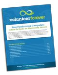 Volunteer Abroad for Free | Fundraising for Volunteer & Mission Trips