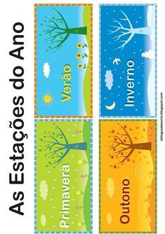 Reasons to Learn Brazilian Portuguese Scottish Accent, Learn Brazilian Portuguese, Portuguese Lessons, Portuguese Language, Classroom Environment, Sistema Solar, Lets Do It, Speech Therapy, Classroom Decor