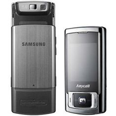 Sell My Samsung F268 Compare prices for your Samsung F268 from UK's top mobile buyers! We do all the hard work and guarantee to get the Best Value and Most Cash for your New, Used or Faulty/Damaged Samsung F268.