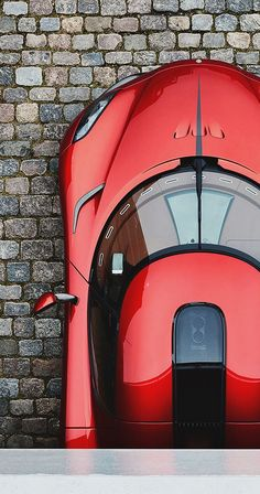 Koenigsegg Regera✔️
