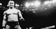 Randy Orton funny gifs - Szukaj w Google
