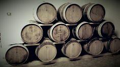 """Manaar""nero d'avola barricato ...Pietracava wine"