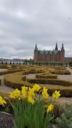 Denmark, Family Travel, Switzerland, Adventure Travel, Travel Tips, Outdoor, Family Trips, Outdoors, Travel Advice